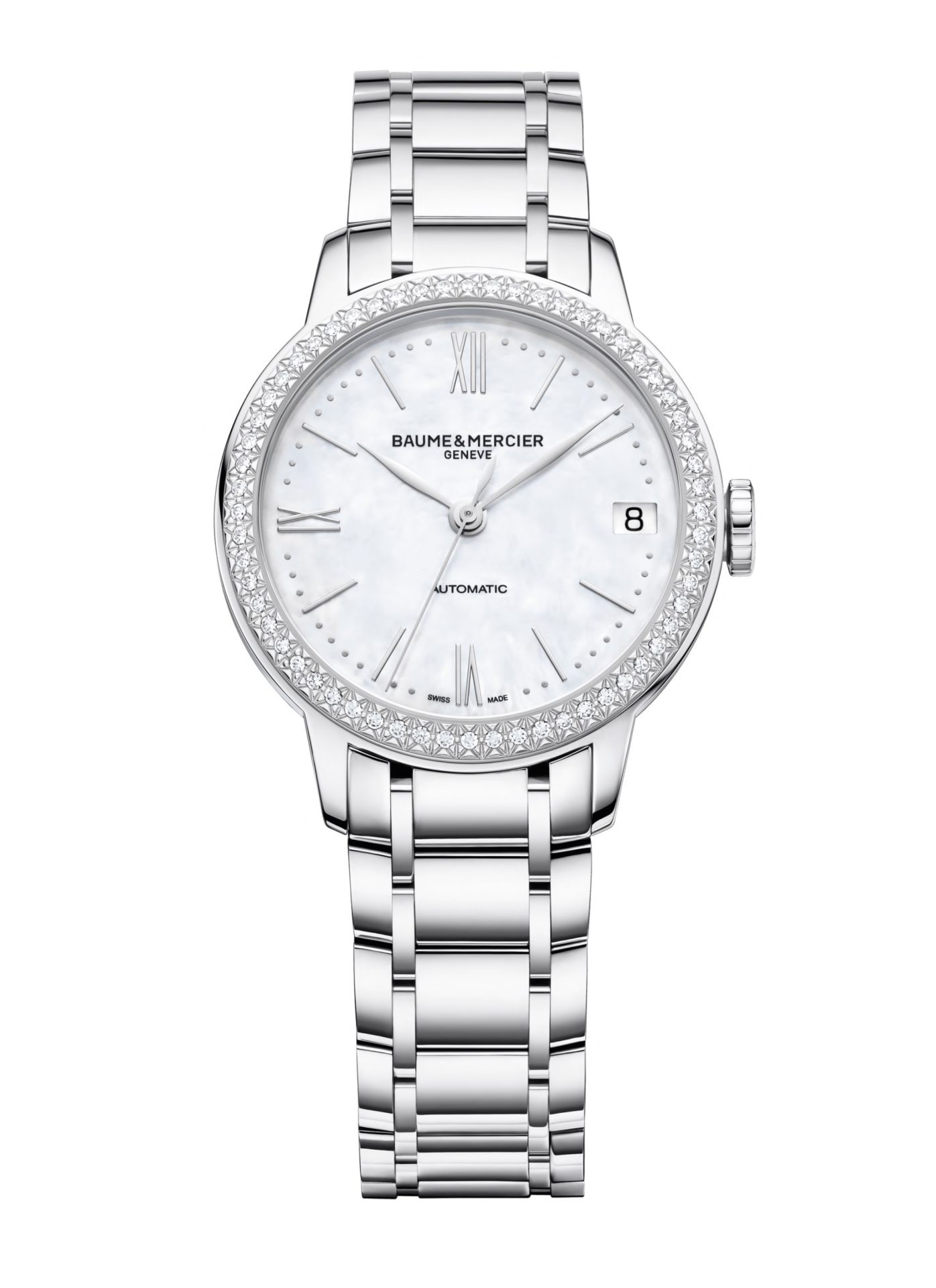 Baume-&-Mercier-Classima-Lady-10479-Hall-of-Time