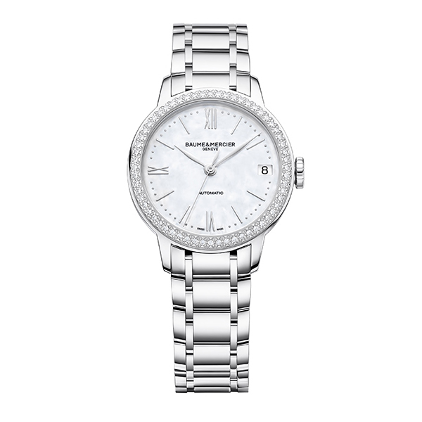 Baume-&-Mercier-Classima-Lady-10479-Hall-of-Time-mini