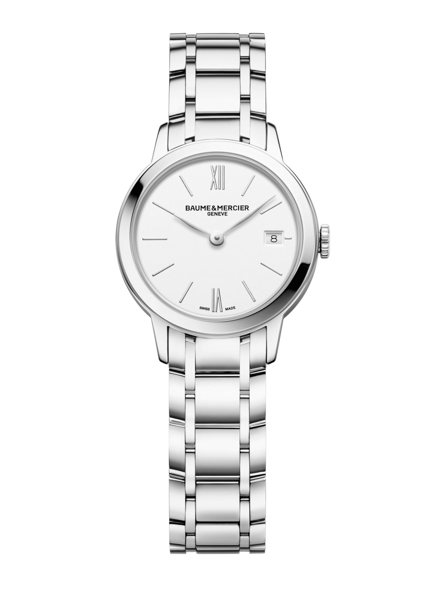 Baume-&-Mercier-Classima-Lady-10489-Hall-of-Time