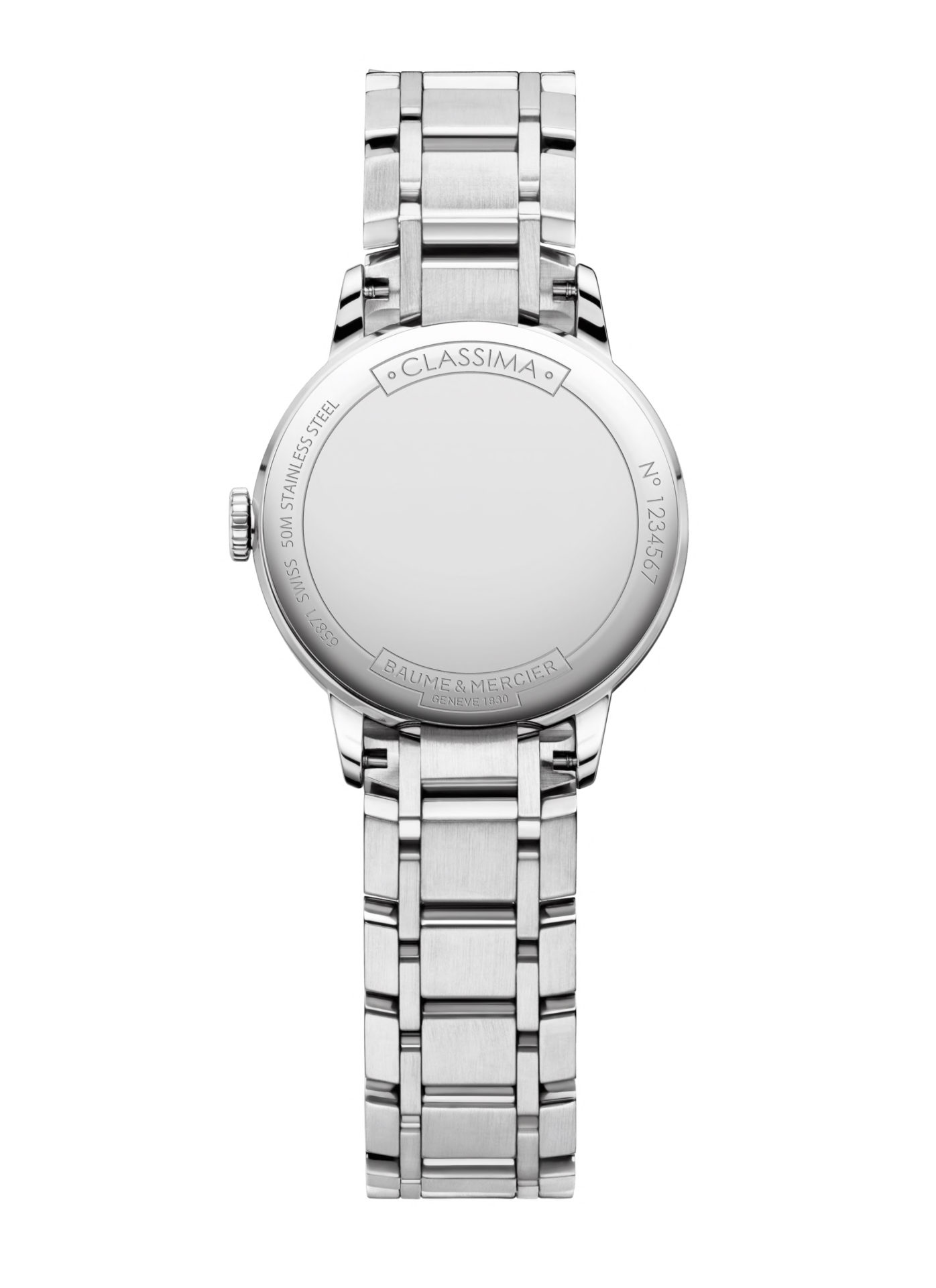Baume-&-Mercier-Classima-Lady-10490*-Hall-of-Time