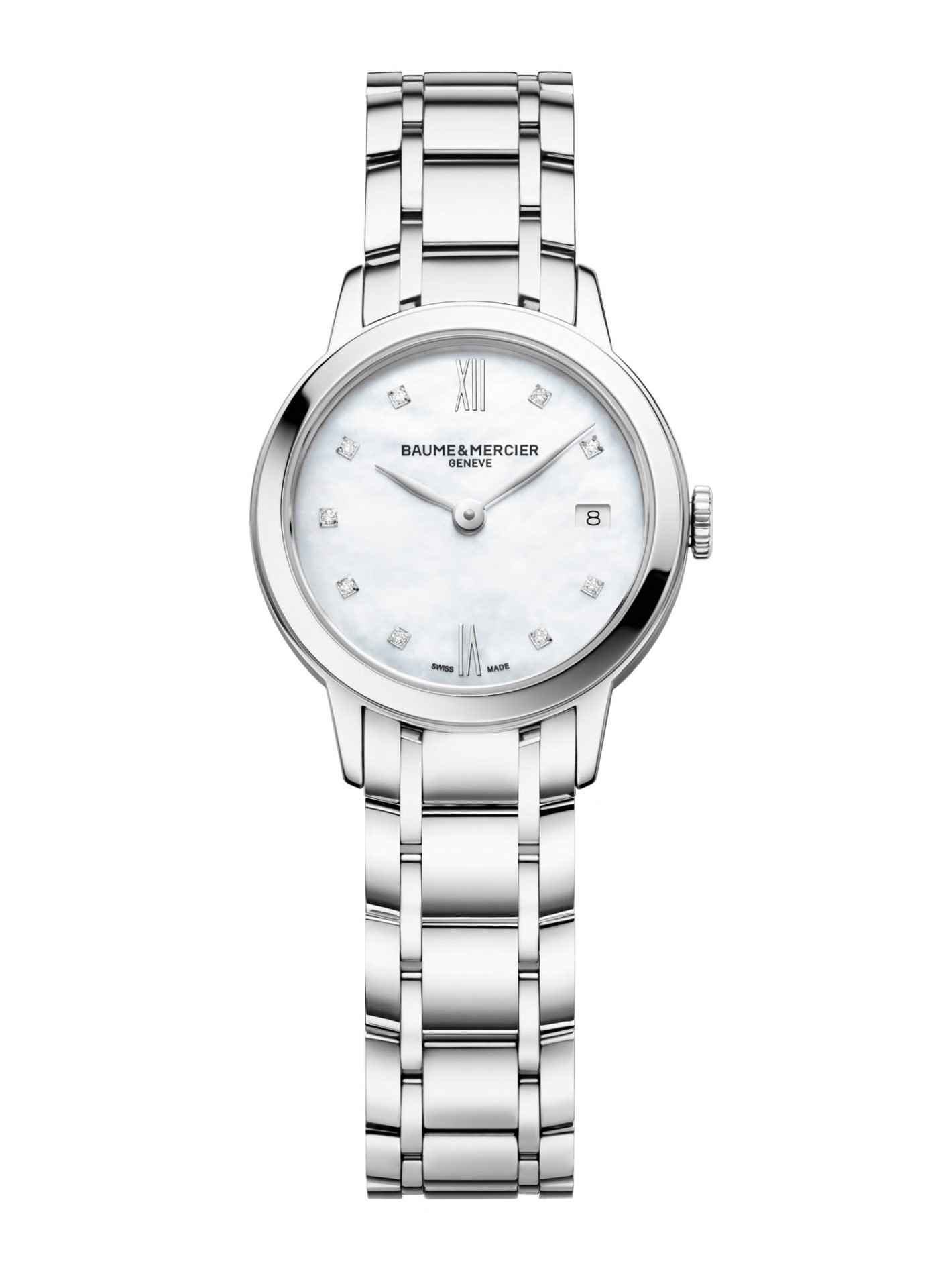 Baume-&-Mercier-Classima-Lady-10490-Hall-of-Time