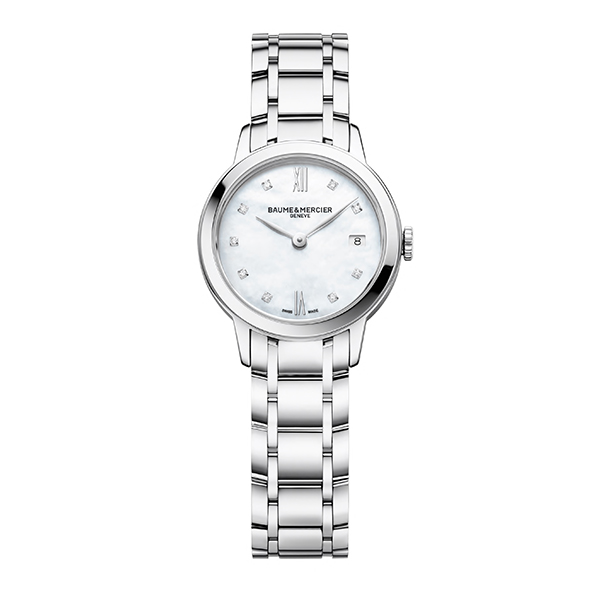 Baume-&-Mercier-Classima-Lady-10490-Hall-of-Time-mini