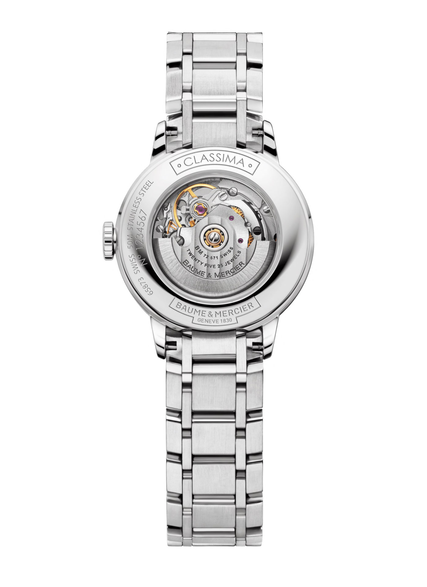 Baume-&-Mercier-Classima-Lady-10492*-Hall-of-Time