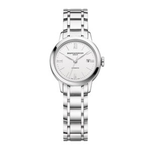 Baume-&-Mercier-Classima-Lady-10492-Hall-of-Time-mini