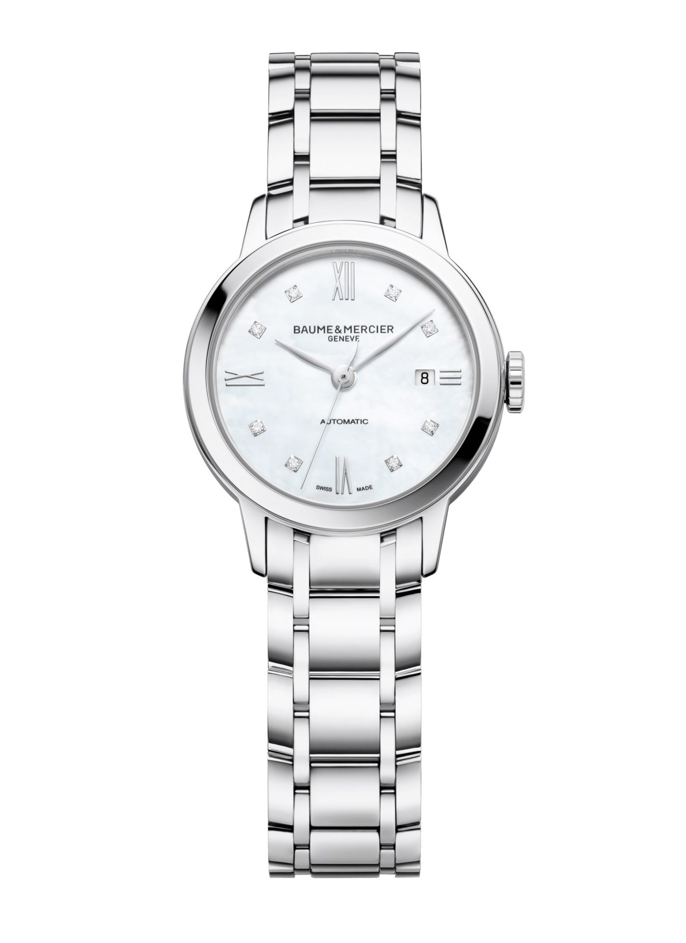 Baume-&-Mercier-Classima-Lady-10493-Hall-of-Time