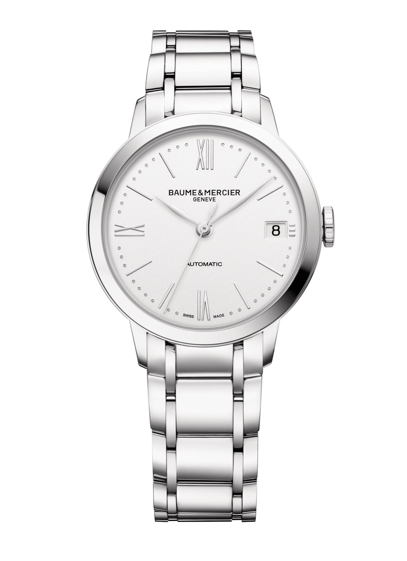 Baume-&-Mercier-Classima-Lady-10495-Hall-of-Time