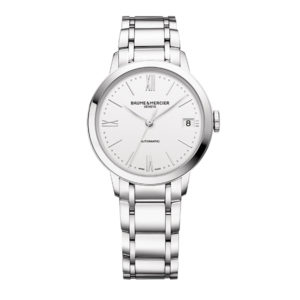 Baume-&-Mercier-Classima-Lady-10495-Hall-of-Time-mini
