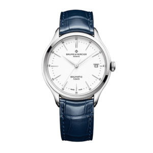 Baume-&-Mercier-Clifton-Baumatic-10398-Hall-of-Time