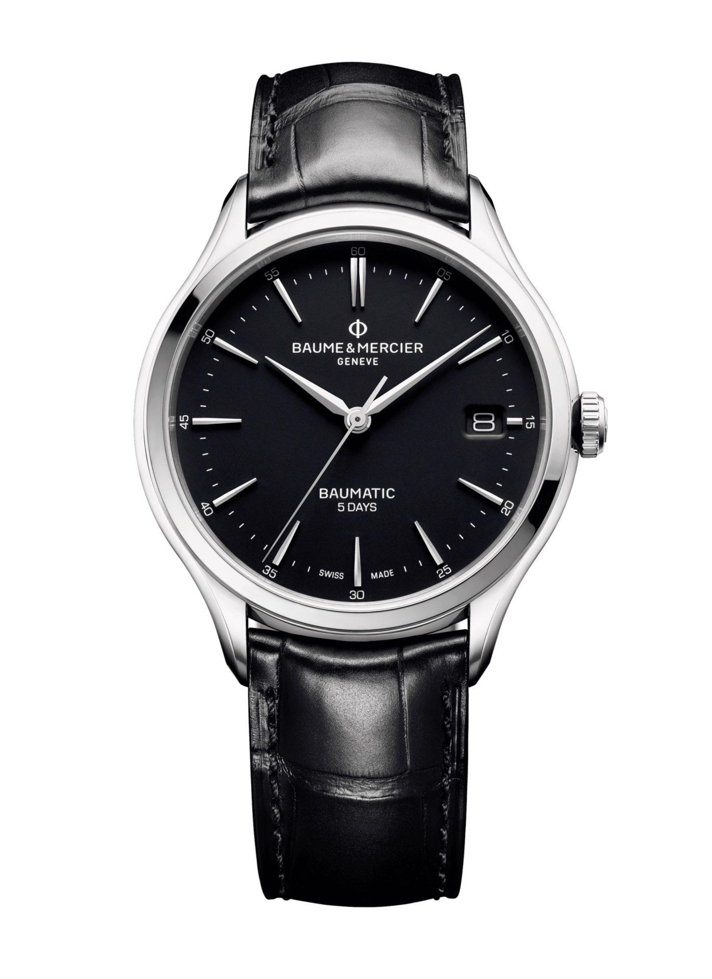 Baume-&-Mercier-Clifton-Baumatic-10399-Hall-of-Time