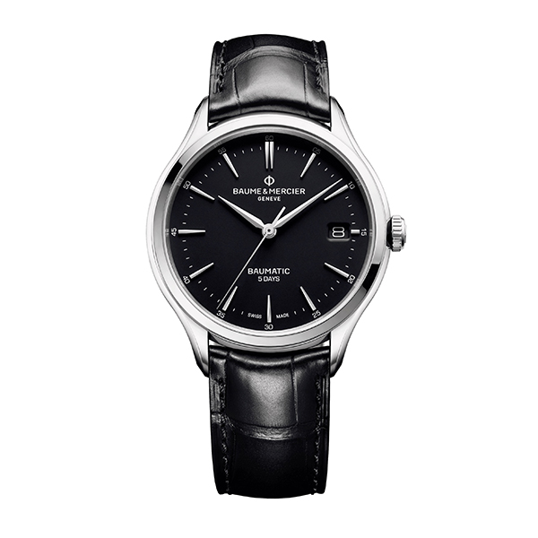 Baume-&-Mercier-Clifton-Baumatic-10399-Hall-of-Time-mini