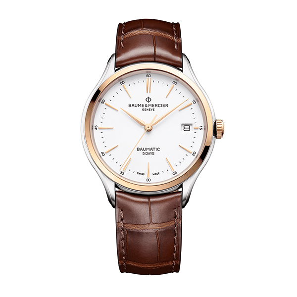 Baume-&-Mercier-Clifton-Baumatic-10401-Hall-of-Time-mini