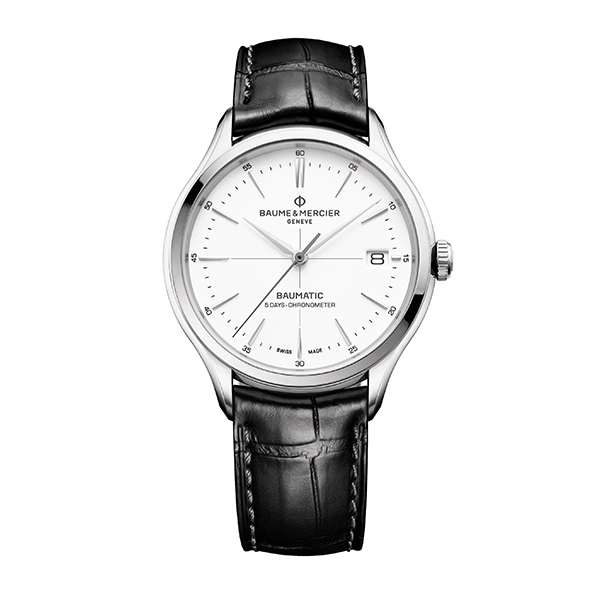 Baume-&-Mercier-Clifton-Baumatic-10436-Hall-of-Time-mini