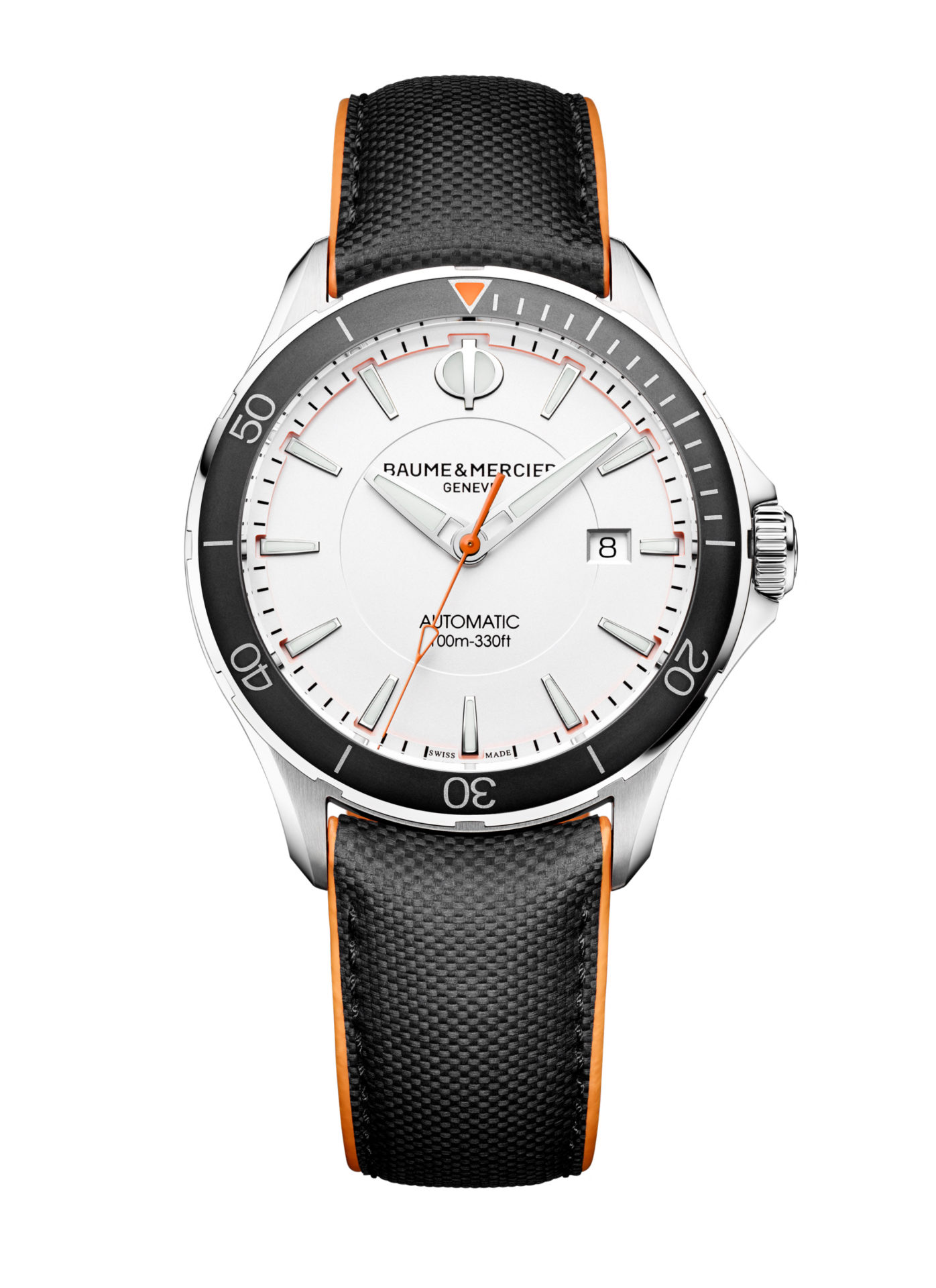 Baume-&-Mercier-Clifton-Club-10337-Hall-of-Time