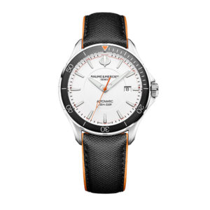 Baume-&-Mercier-Clifton-Club-10337-Hall-of-Time-mini