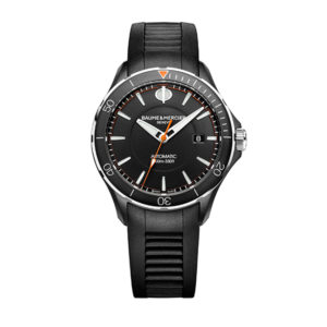 Baume-&-Mercier-Clifton-Club-10339-Hall-of-Time-mini