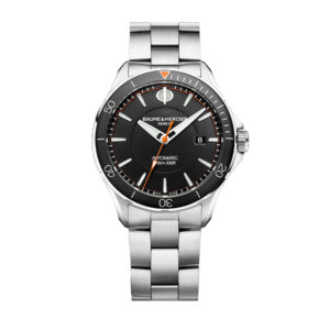 Baume-&-Mercier-Clifton-Club-10340-Hall-of-Time-mini