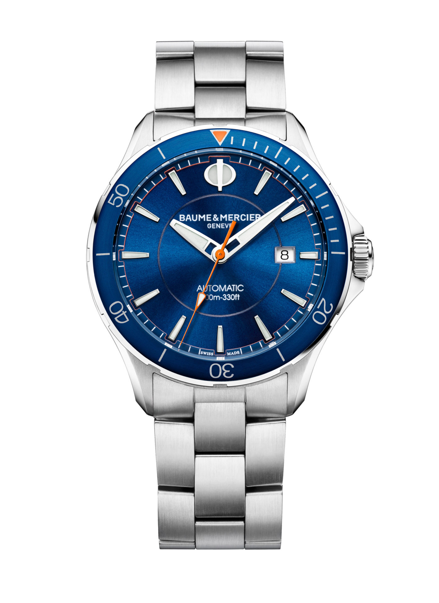 Baume-&-Mercier-Clifton-Club-10378-Hall-of-Time