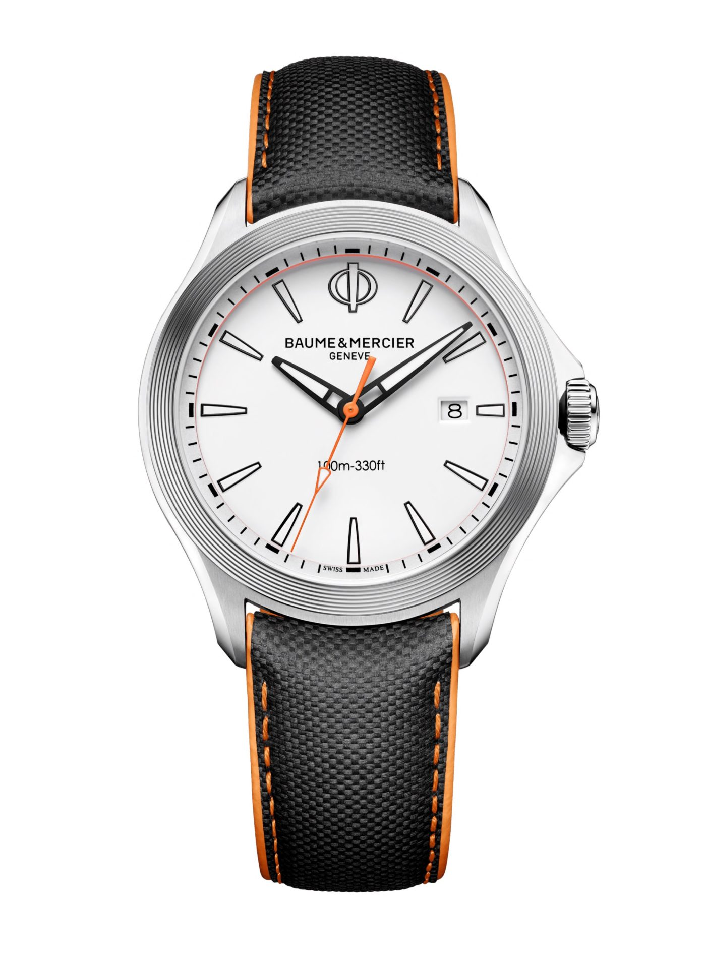 Baume-&-Mercier-Clifton-Club-10410-Hall-of-Time