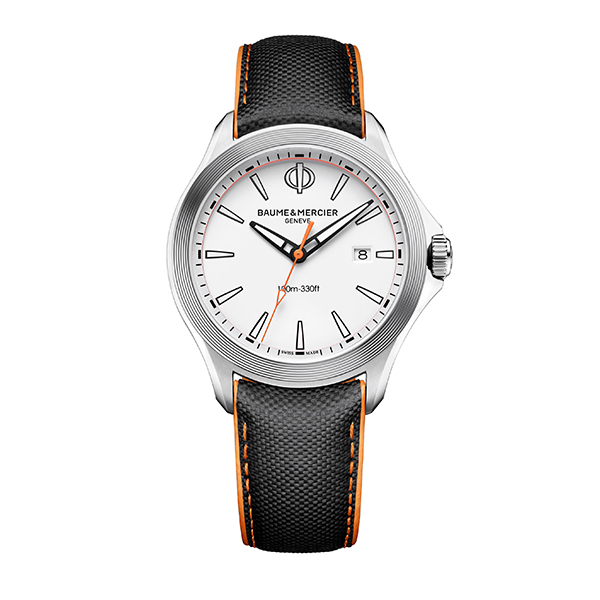 Baume-&-Mercier-Clifton-Club-10410-Hall-of-Time-mini