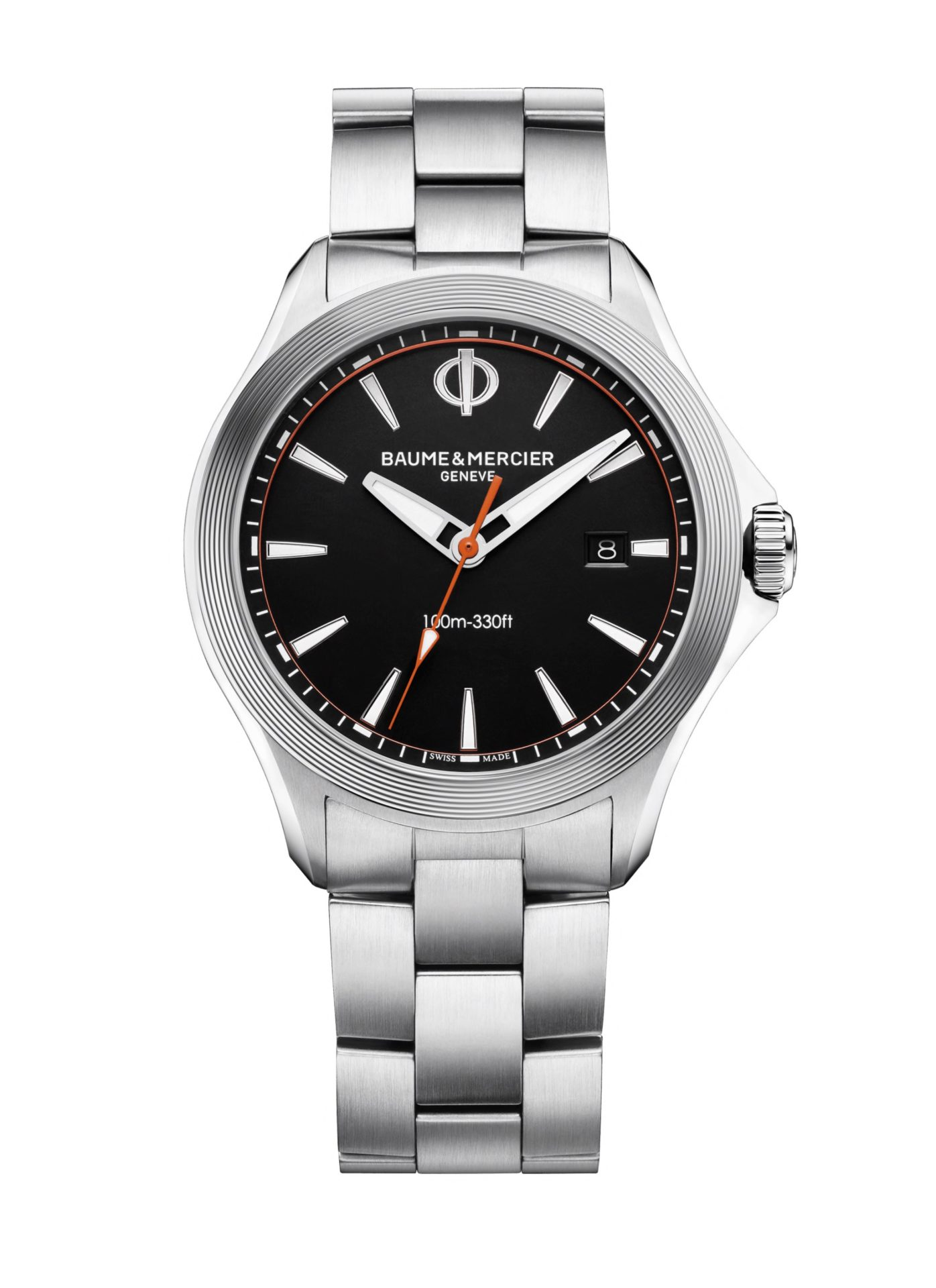 Baume-&-Mercier-Clifton-Club-10412-Hall-of-Time