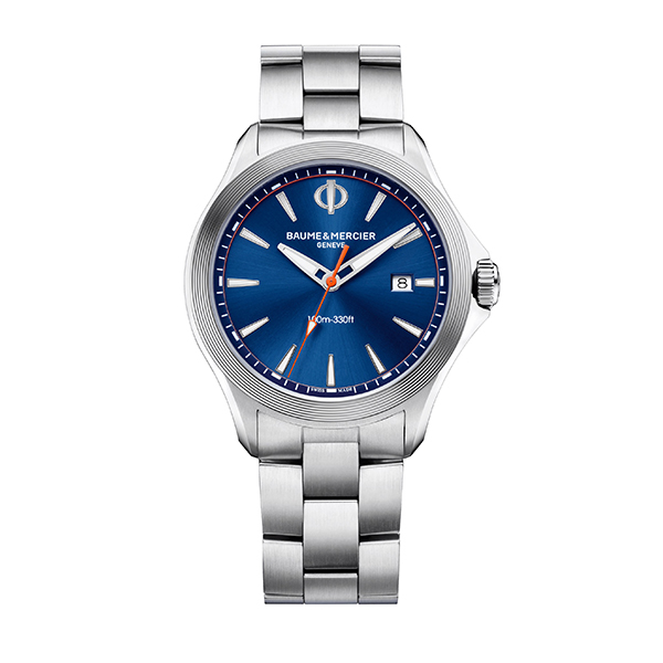 Baume-&-Mercier-Clifton-Club-10413-Hall-of-Time-mini