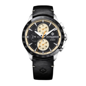 Baume-&-Mercier-Clifton-Club-10434-Hall-of-Time-mini