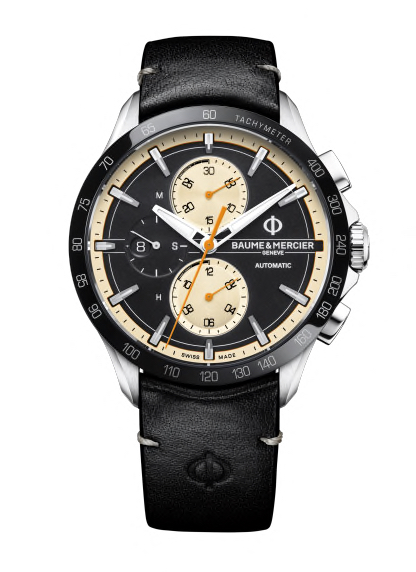 Baume-&-Mercier-Clifton-Club-10434-Hall-of-Time