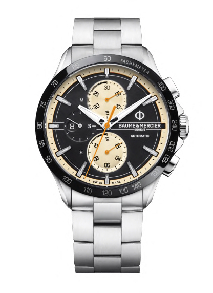 Baume-&-Mercier-Clifton-Club-10435-Hall-of-Time