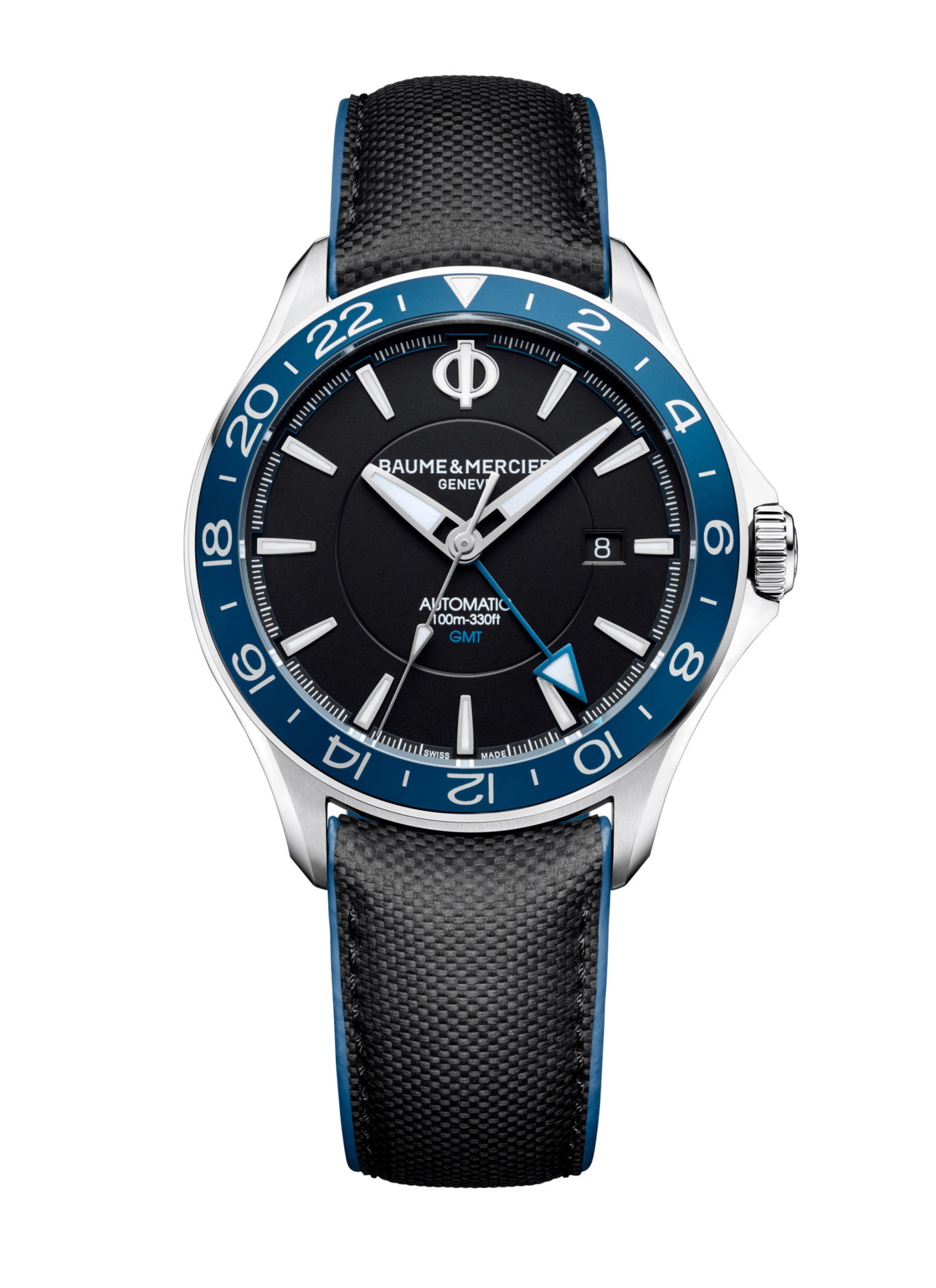 Baume-&-Mercier-Clifton-Club-10486-Hall-of-Time