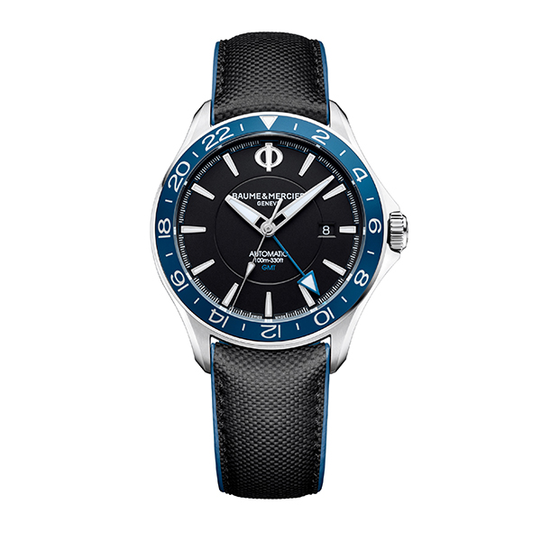 Baume-&-Mercier-Clifton-Club-10486-Hall-of-Time-mini