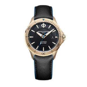Baume-&-Mercier-Clifton-Club-10500-Hall-of-Time-mini