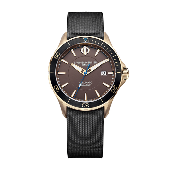 Baume-&-Mercier-Clifton-Club-10501-Hall-of-Time-mini