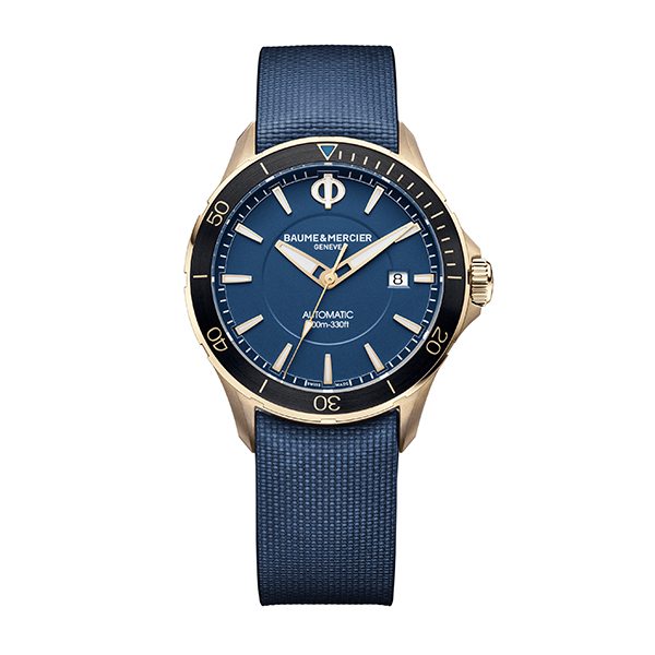 Baume-&-Mercier-Clifton-Club-10502-Hall-of-Time-mini