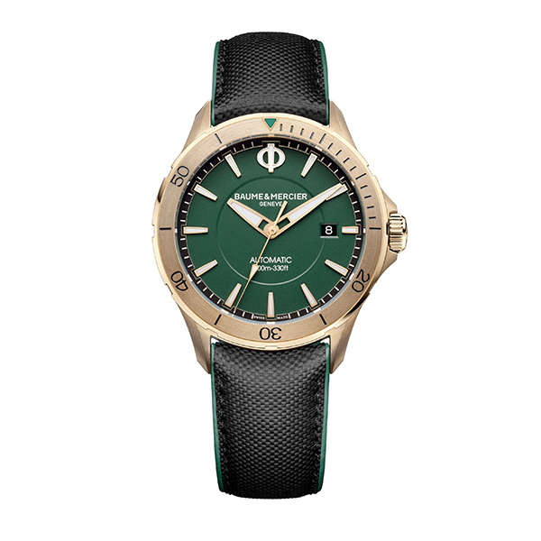 Baume-&-Mercier-Clifton-Club-10503-Hall-of-Time-mini