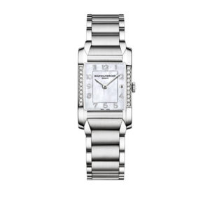 Baume-&-Mercier-Hampton-10051-Hall-of-Time-mini