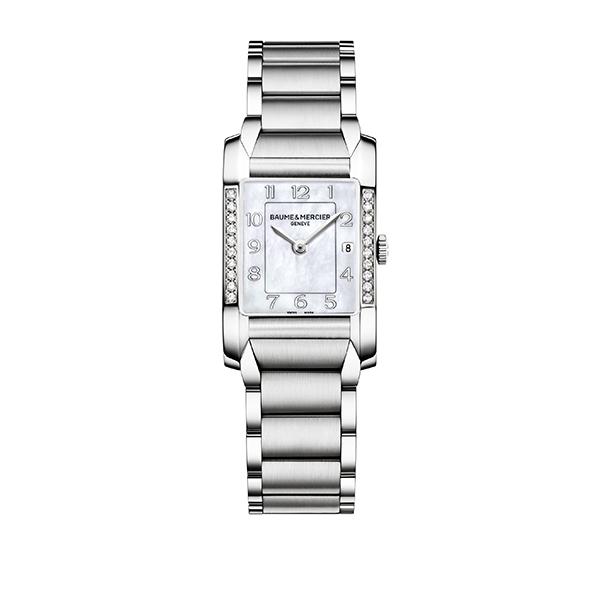 Baume-&-Mercier-Hampton-10051-Hall-of-Time-mini