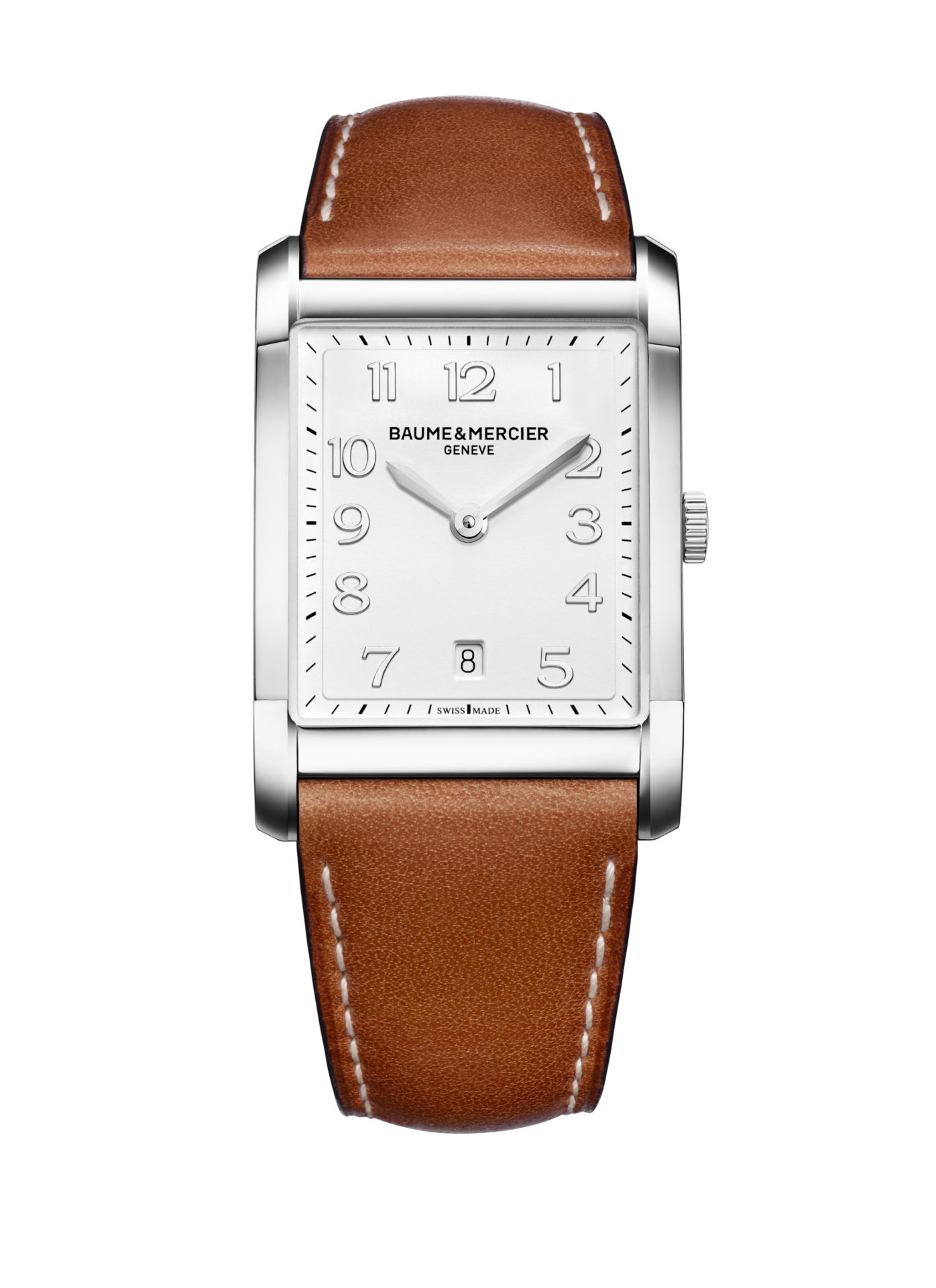 Baume-&-Mercier-Hampton-10153-Hall-of-Time