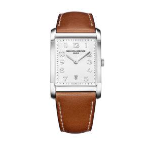 Baume-&-Mercier-Hampton-10153-Hall-of-Time-mini