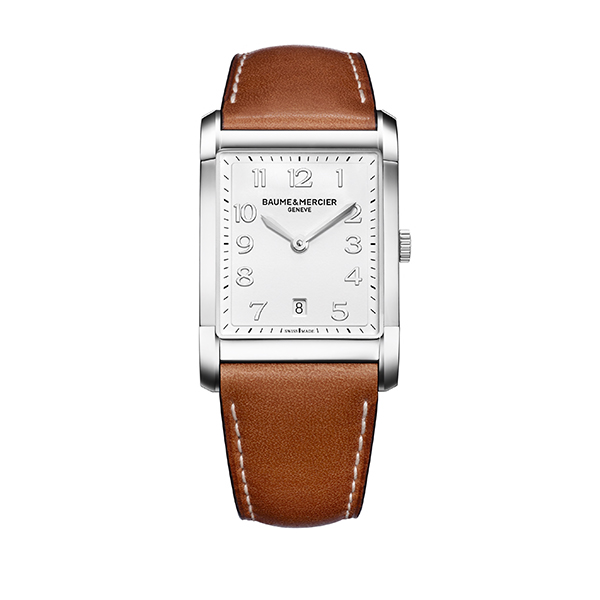 Baume-&-Mercier-Hampton-10153-Hall-of-Time-mini