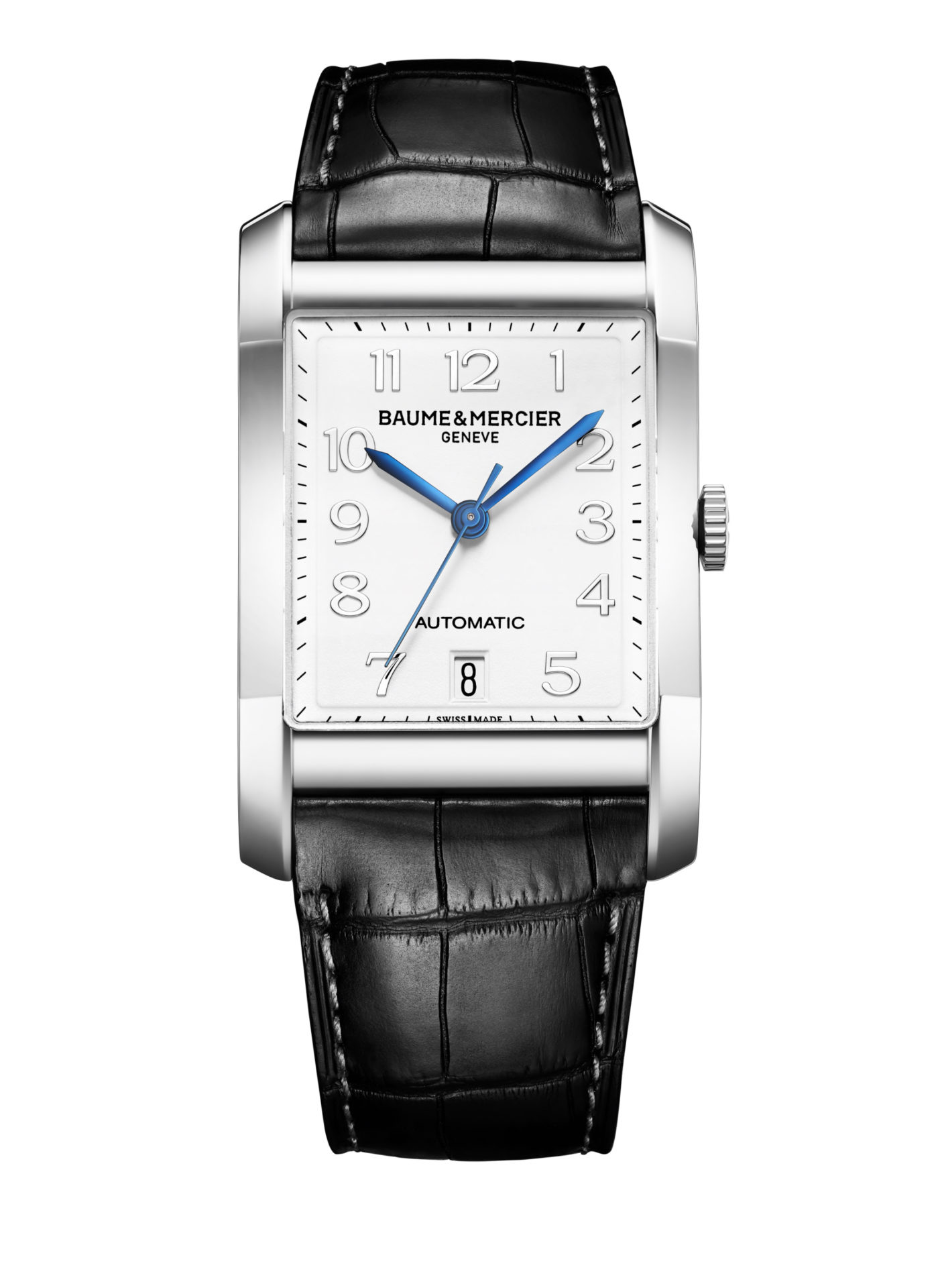 Baume-&-Mercier-Hampton-10155-Hall-of-Time