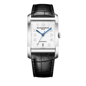 Baume-&-Mercier-Hampton-10155-Hall-of-Time-mini