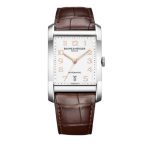 Baume-&-Mercier-Hampton-10156-Hall-of-Time-mini