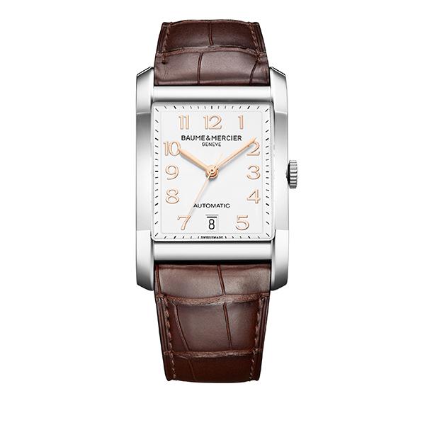 Baume-&-Mercier-Hampton-10156-Hall-of-Time-mini
