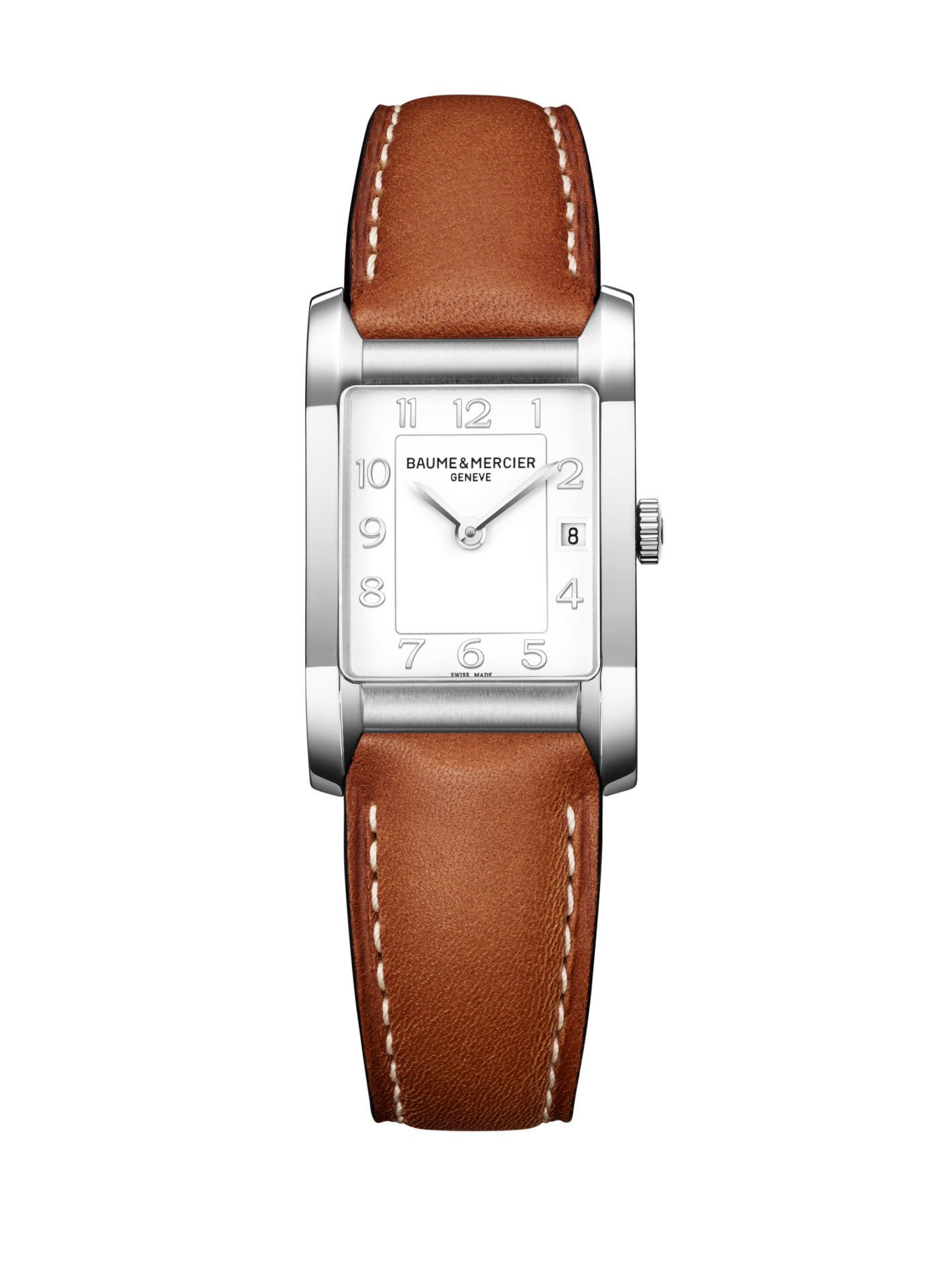 Baume-&-Mercier-Hampton-10186-Hall-of-Time