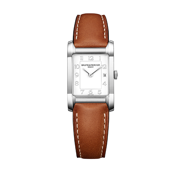 Baume-&-Mercier-Hampton-10186-Hall-of-Time-mini