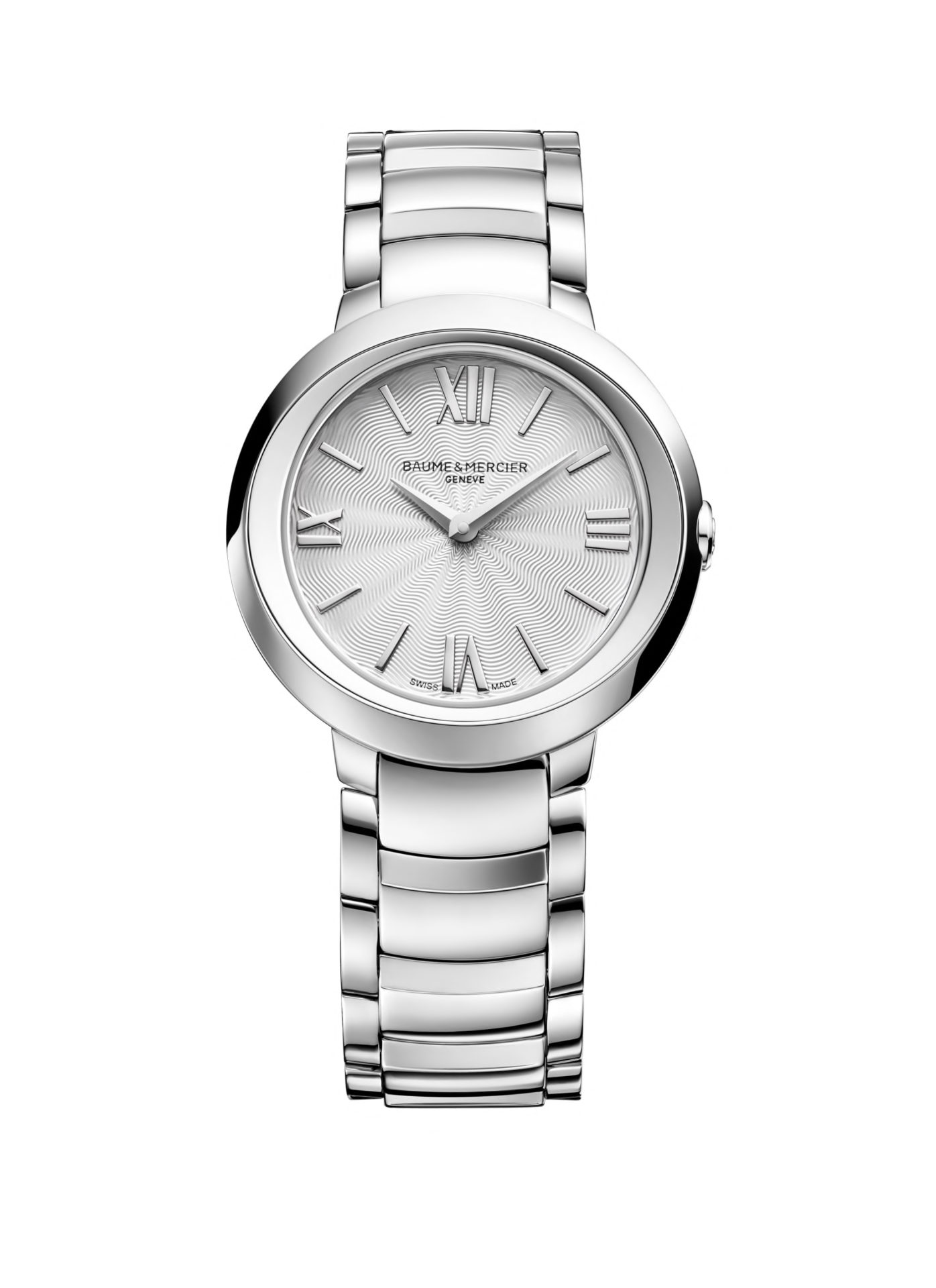Baume-&-Mercier-Promesse-10157-Hall-of-Time