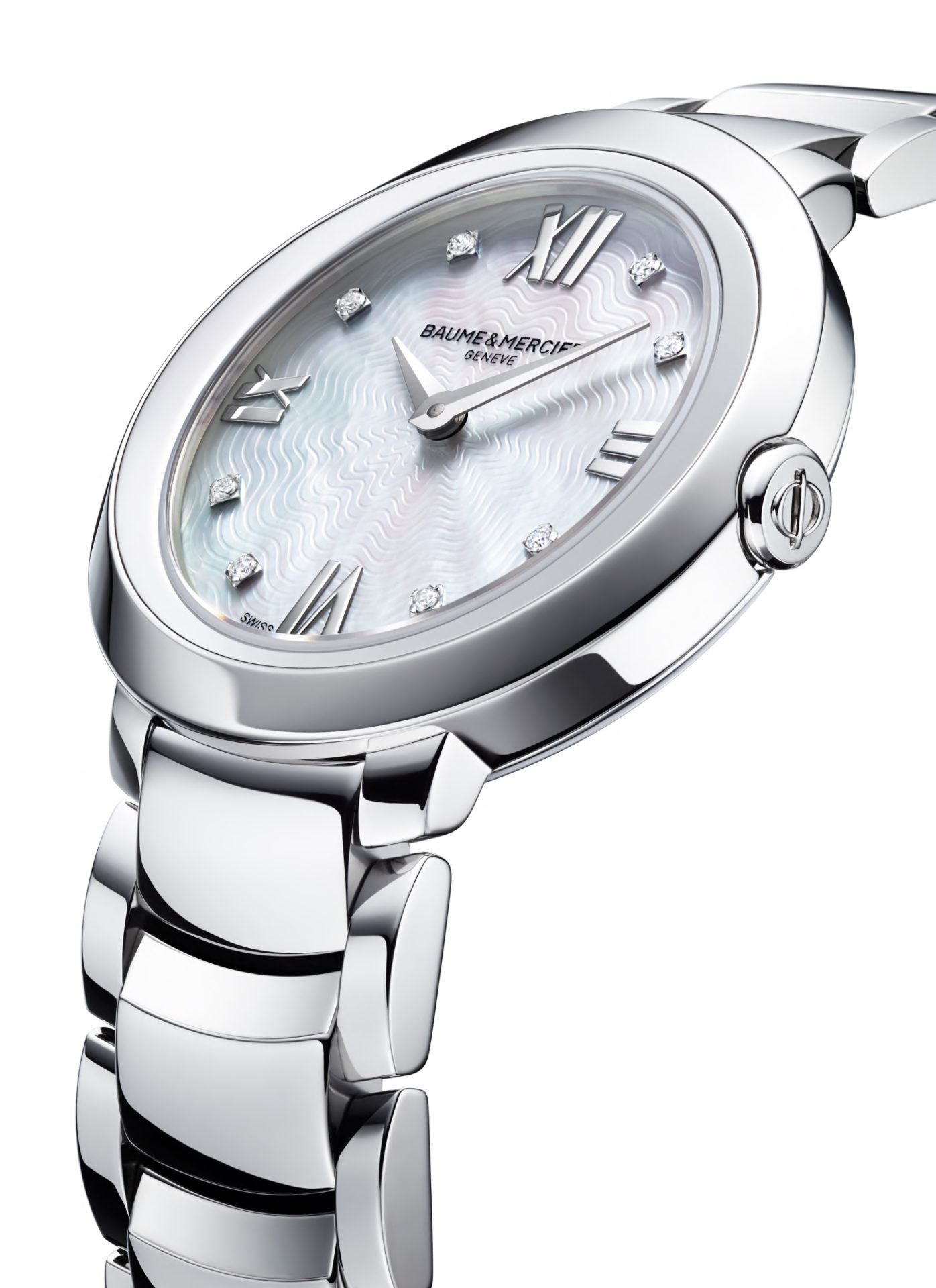 Baume-&-Mercier-Promesse-10158*-Hall-of-Time
