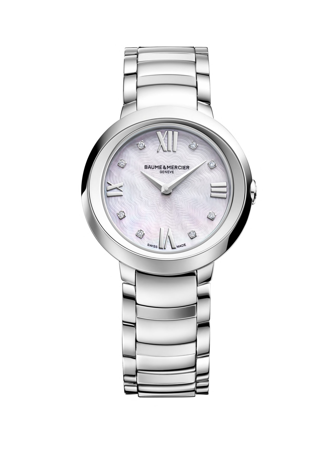 Baume-&-Mercier-Promesse-10158-Hall-of-Time