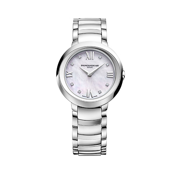 Baume-&-Mercier-Promesse-10158-Hall-of-Time-mini