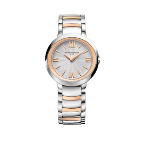 Baume-&-Mercier-Promesse-10159-Hall-of-Time-mini